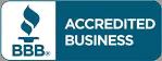 FederalResumes.net is a Better Business Bureau Accredited Business
